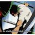 One Piece Episode 2 Subtitle Indonesia
