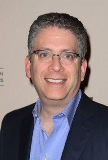 Bill Prady. Director of The Big Bang Theory - Season 6