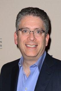 Bill Prady. Director of The Big Bang Theory - Season 5