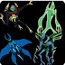 Guess all ben 10 ultimate aliens - alien force Game Download with Mod, Crack & Cheat Code