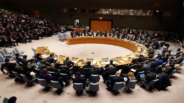 China pide a la ONU revisar sanciones contra Pyongyang