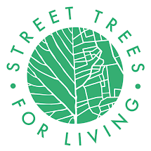 Street Trees for Living