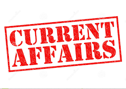 Current Affairs January 2018 in Hindi