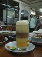 resep minuman