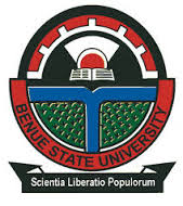BSU Direct Entry Screening Registration For 2018/2019 Announced