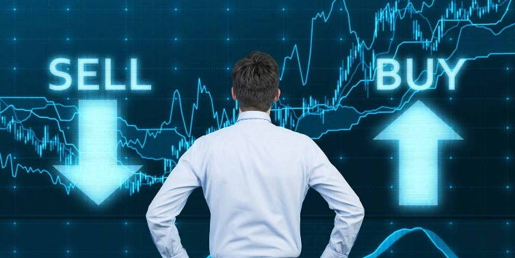 "Seminar ""Be a Better Trader "" Bersama Analyst dari Maybank Investment"