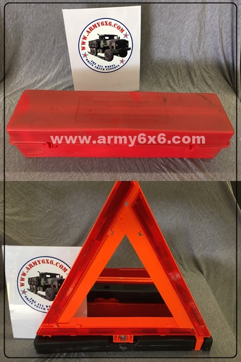 army 6x6 parts new item m809 used 5ton anti zes surge expansion tank this fits m813 m814 m816 m817 m818 m820 and more m809 5 ton variants 30