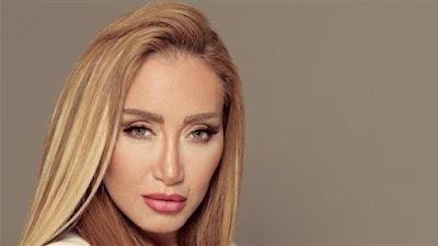 احمد حسن, ريهام سعيد, الاعلام,