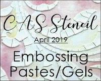 https://casstencil.blogspot.com/2019/04/april-cas-stencil-challenge.html