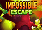 Mirchi Games - Impossible Escape