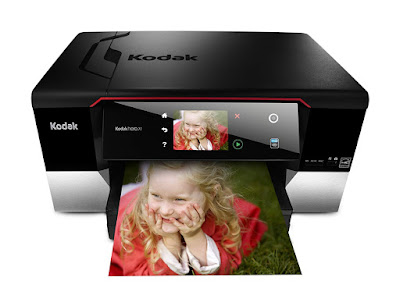 colouring LCD touchscreen makes it unproblematic to create Kodak Hero 7.1 Driver Downloads