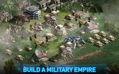 http://www.pieemen.com/2016/06/war-of-nations-pvp-domination-v441-apk.html