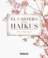 http://www.edicionesuranoargentina.com/es-ES/catalogo/catalogo/el_cartero_de_los_haikus-066000483?id=066000483