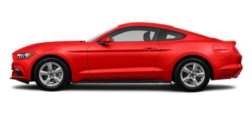 2016-ford-mustang-side
