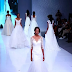 Ibadan to host her first Bridal Fashion Week