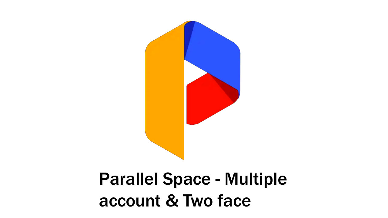 Parallel Space for Android - APK Download clone whatsaap