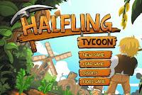 game halfling tycoon