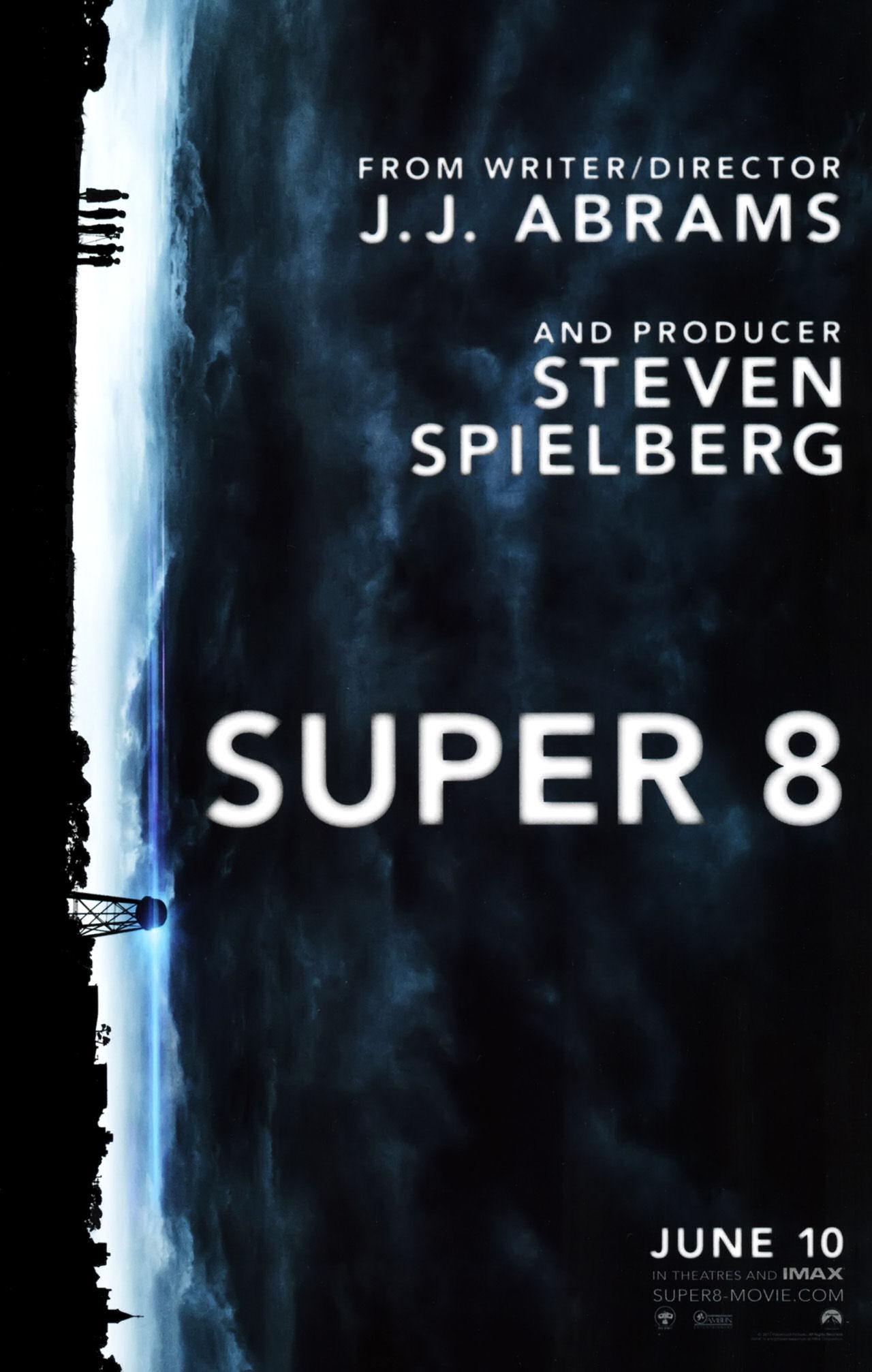 Superboy [I] Issue #8 #8 - English 30