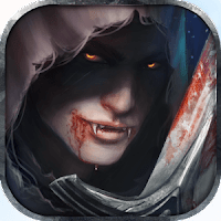 Vampires Fall Origins Unlimited Money hack APK