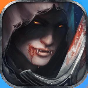 Vampires Fall Origins - VER. 1.15.615 Unlimited Money MOD APK
