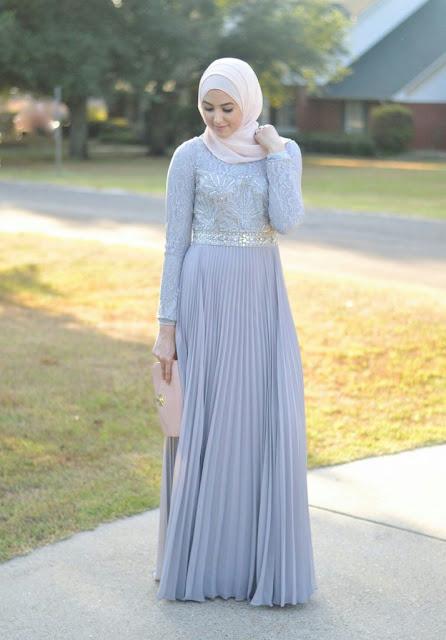 hijab fashion clothes 2017
