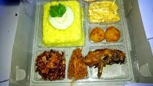 harnowo catering , catering murah gresik surabaya sidoarjo