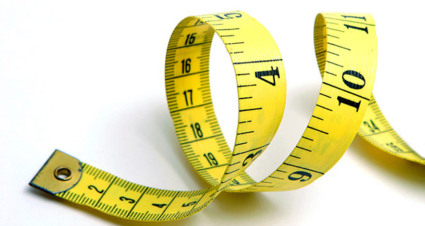 Philosophical Disquisitions: Measuring What Matters: On the