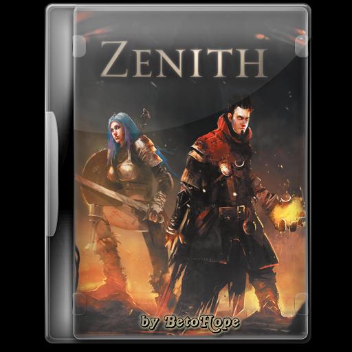 Zenith Full Español