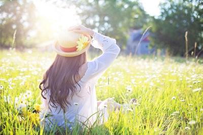 Kaya Skin Clinic Sunscreen