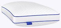 Nectar Sleep Free Pillows Promo Code
