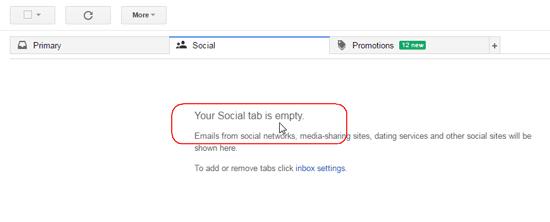 cara-cepat-menghapus-ratusan-ribuan-inbox-gmail