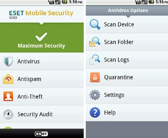 http://www.kukunsoft.com/2017/04/eset-mobile-security-2018-free-download.html