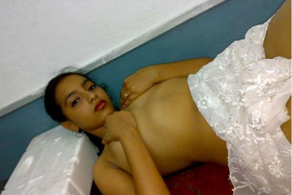 Big breast asians naked