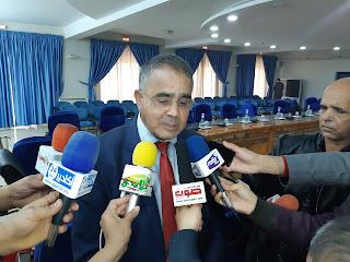 محمد جاي منصوري