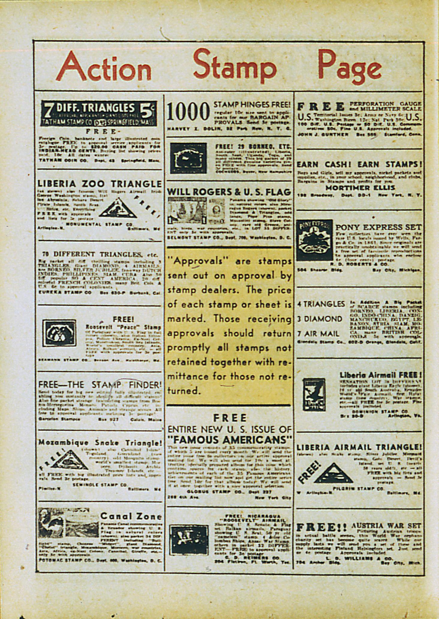 Action Comics (1938) 32 Page 56