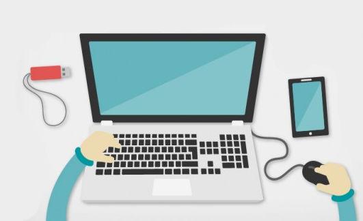 Pengertian Komputer dan Jenisnya serta Fungsinya