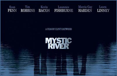 http://www.imdb.com/title/tt0327056/