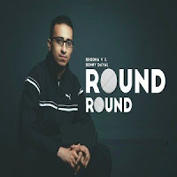 Round Round (2016) Pop MP3 Songs
