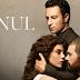 """Drama turco """"Gonül"""" estrena el 19 de febrero por Telemundo Internacional"""