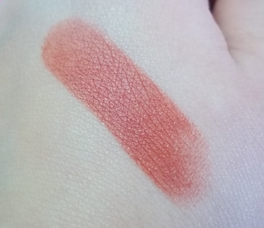 Lakme absolute matte in classic rose review | Cute Cozy ...