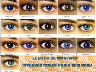 Blog Emerson Miguel - Bom Jesus RN  08 01 2013 - 09 01 2013 a25d3483c1