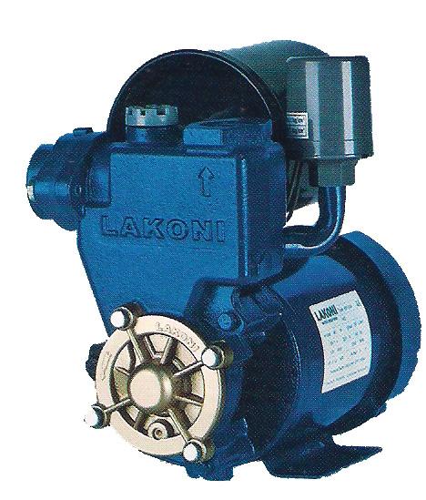 Cara Kerja Pompa Air Otomatis ~ cara memperbaiki Pompa Air ...