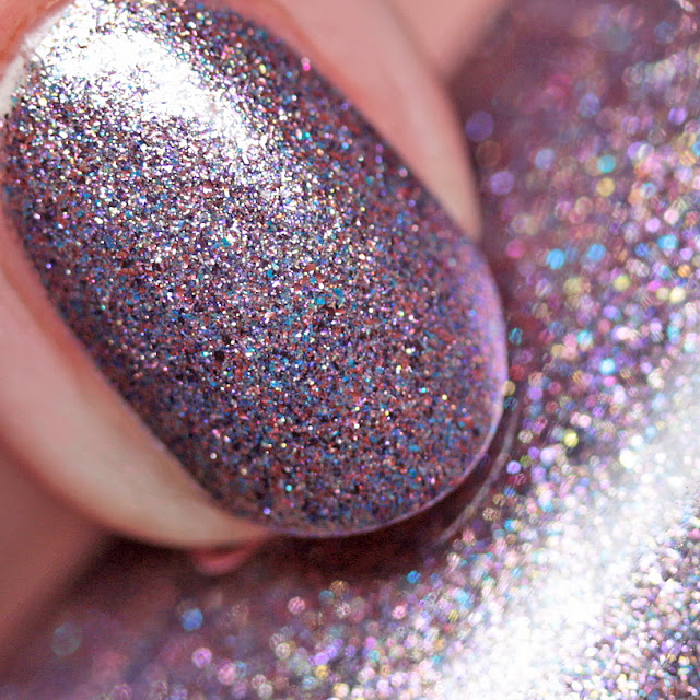 Pahlish Sweetness & Light
