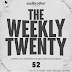 the weekly 20 nº052 (soulbrother podcast)