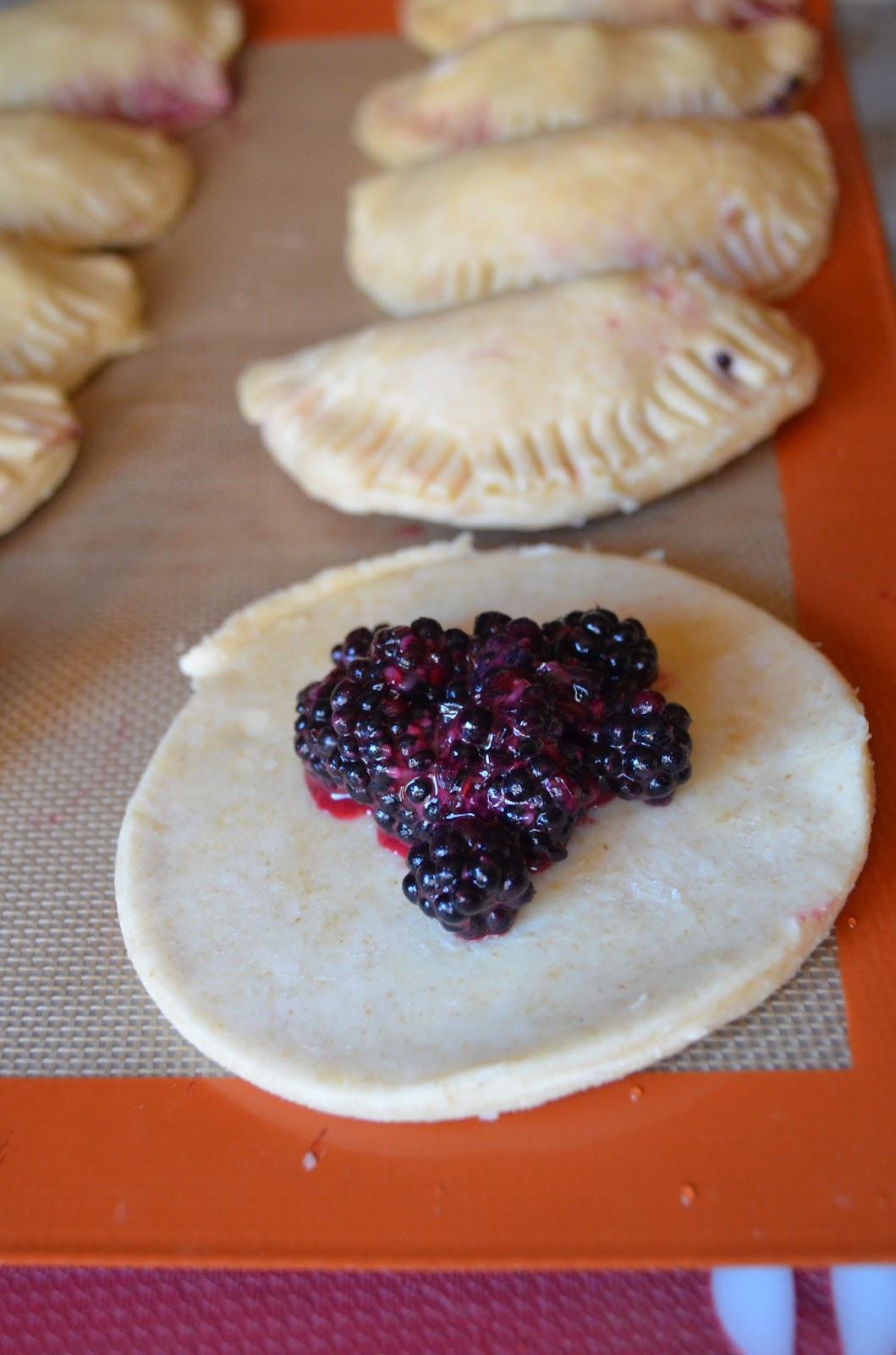 Flaky-Blackberry-Turnover-Blackberry-Filling.jpg