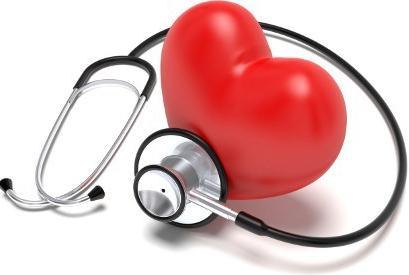 Hal Yang Harus Dihindari Agar Jantung Tetap Sehat
