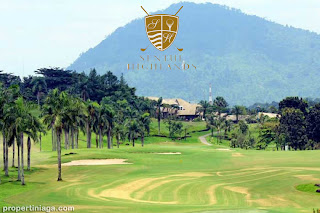 Foto-Sentul-Highlands-Golf-Course-Sentul-City_4