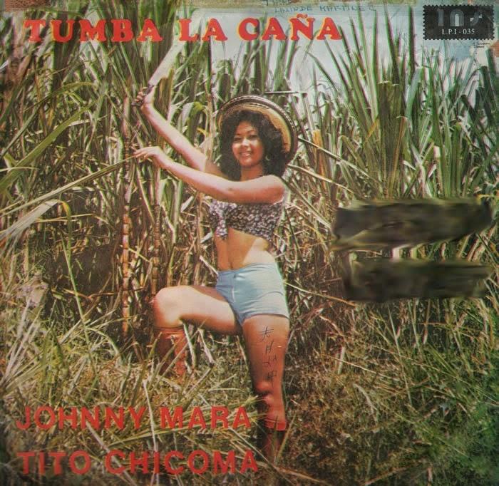 Tumba-caña-tito-chicoma-johnny-mara