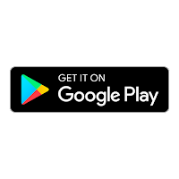 https://play.google.com/store/apps/details?id=com.tencent.ig&hl=ar