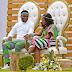 Muvhango's MacDonald Ndou wedding pictures